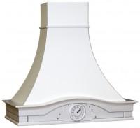 Vialona Cappe Сваровски platinum 90 c ВМ-510/52