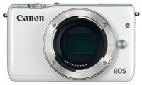 Canon EOS M10 Body