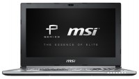 MSI PX60 6QD