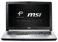 MSI PE60 6QD