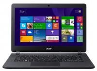 Acer ASPIRE ES1-311-C2N7