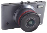 Falcon HD55-LCD
