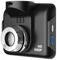 Intego VX-235HD