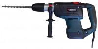 Forsage Eectro RH10-1400ECMax