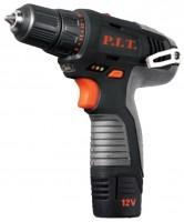 P.I.T. PSR 12-C5