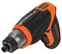 Black & Decker CS3653LC