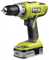 RYOBI LLCDI18-LL99X