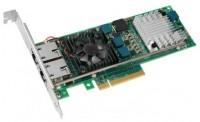 Intel X520-T2