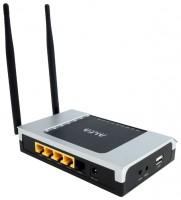 Alfa Network AIP-W525HU