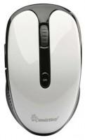 SmartBuy 502AG White USB