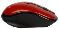 SmartBuy 502AG Red USB