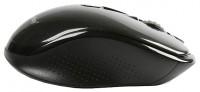 SmartBuy 502AG Black USB