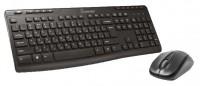 SmartBuy SBC-209321AG-K Black USB