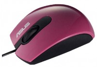 ASUS UT210 Pink USB
