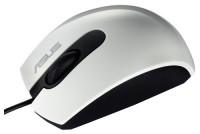 ASUS UT210 White USB