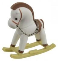 Iconik RB-HORSE-8GB