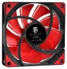 Deepcool TF120 (Red)