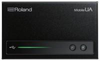 Roland Mobile UA