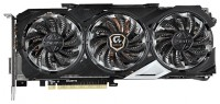 GIGABYTE GeForce GTX 970 1190Mhz PCI-E 3.0 4096Mb 7100Mhz 256 bit DVI HDMI HDCP