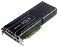 PNY Tesla K10 745Mhz PCI-E 2.0 8192Mb 5000Mhz 512 bit
