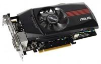 ASUS Radeon HD 7770 1120Mhz PCI-E 3.0 1024Mb 4600Mhz 128 bit 2xDVI HDMI HDCP