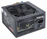 ExeGate ATX-500PPX 500W
