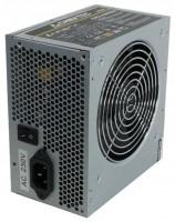Chieftec GPA-550S 550W