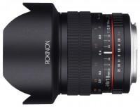 Rokinon 10mm f/2.8 ED AS NCS CS Canon M (10M-M )