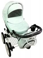 Car-Baby Grander Classic Eco (2 в 1)