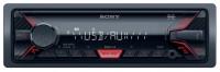 Sony DSX-A100U