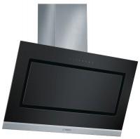 Bosch DWK 098 G 60 BK
