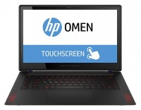 HP OMEN 15-5213dx