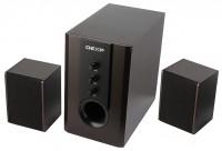 DEXP T200