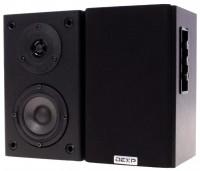 DEXP R400