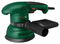 DWT EX03-150 V