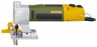 Proxxon SS 230/E