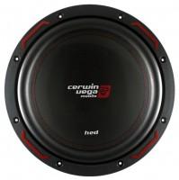 Cerwin-Vega! H4124D