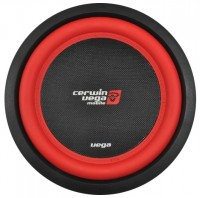 Cerwin-Vega! V152Dv2