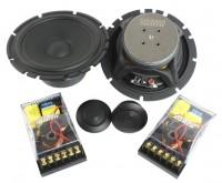 Sundown Audio SA-6.5CS