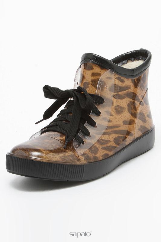Ботинки Cooper Ботинки Мультиколор