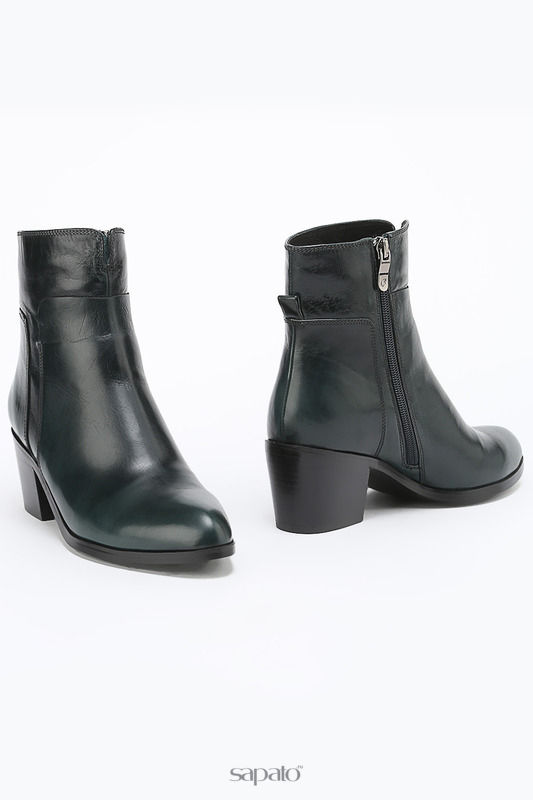 Ботинки Balex Ботинки зеленые