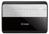 D-link DIR-620/D/F1