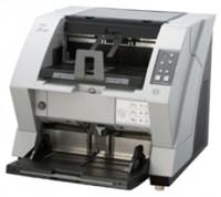 Fujitsu-Siemens fi-5950C