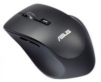 ASUS WT425 Black USB