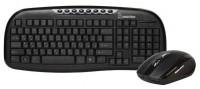 SmartBuy SBC-205507AG-K Black USB