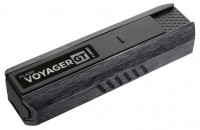 Corsair Flash Voyager GT Turbo 64GB