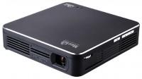 Merlin WI-FI Projector Pro
