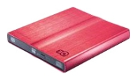 3Q 3QODD-T103H-TR08 Red