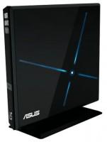 ASUS SBC-06D1S-U Black