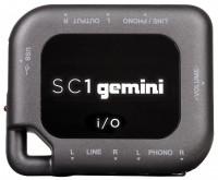 Gemini SC-1